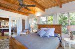 バニヤンツリーとジンジャーの木のある家 ベッドルーム4