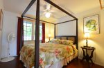 ルナ・ハウス ベッドルーム3