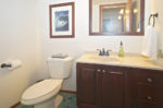 マンゴーツリー バスルーム3