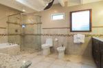 ポートロックの楽園 バスルーム1