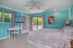 ポートロックの楽園 ベッドルーム2