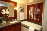 property-022 バスルーム