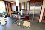 property-034 キッチン