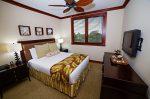 property-044 ベッドルーム