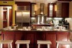 property-222 キッチン