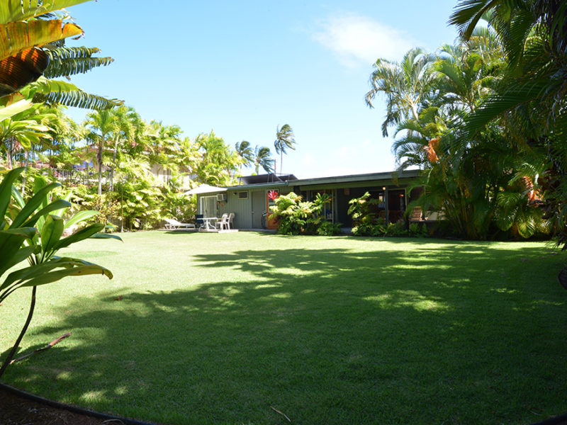 studio-in-kailua-eyecatch