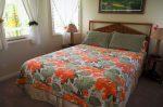 ホワイトハウス・オンザビーチ ベッドルーム4